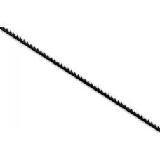 ANTILOPE SAW BLADE 0