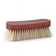 113800-Goat hair bench brush
