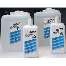 Elma Liquid