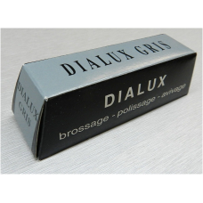 Grey Dialux
