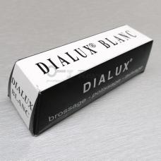 WHITE DIALUX
