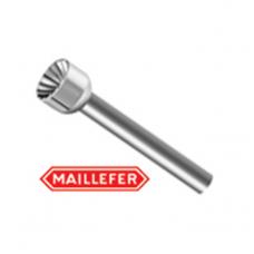 S-008 MAILLEFER
