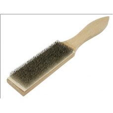 AL5990 BRUSH FOR FILES