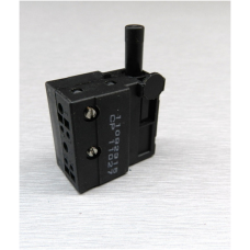 CP11027 Trigger Switch, 230V For Foredom Motors