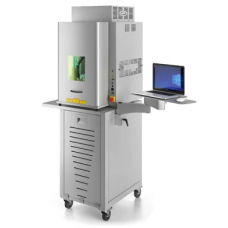 Laser Cutting Cabinet
