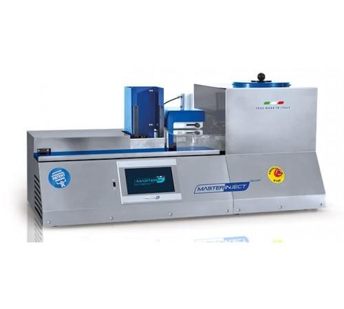 Masterix MI-03 Digital Wax Injector
