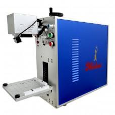 Midas Laser Marking Machine - Auto Focus