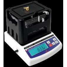 Midas Density Kit - Gold Purity Tester