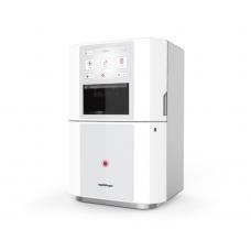 RapidShape S30+ Semi-automated 3D Printer