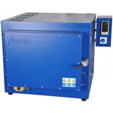 Argenta Blue Furnace APE 800