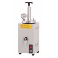 1.5 kg Wax Injector