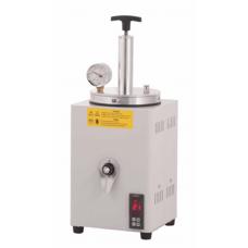 2.5 kg Wax Injector