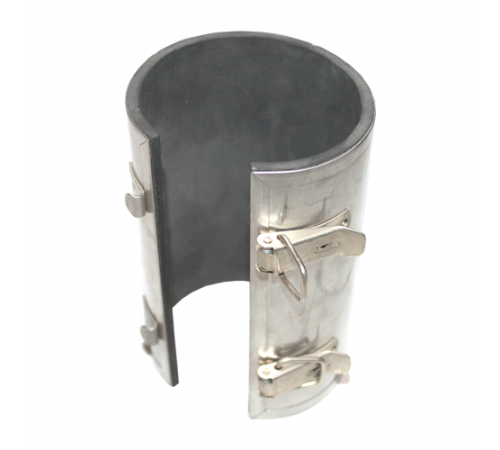Cylinder Cover 4.5X6