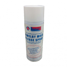 Master Mould Spray