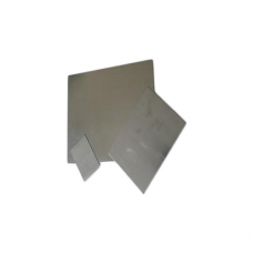 4.5x6.5 INCH MOULD FRAME PLATE