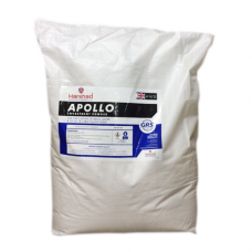 HARSHAD APOLLO 22.7KG SACK