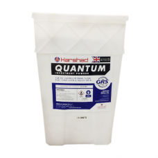 HARSHAD QUANTUM 45KG DRUM