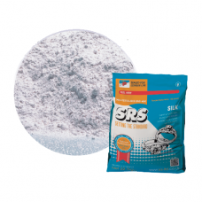 SRS SILK INVESTMENT POWDER