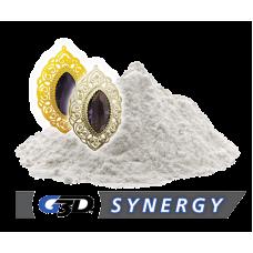 G3D SYNERGY 22.7KG SACK