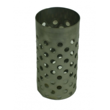 Cylinder Without Flange 3.5X4