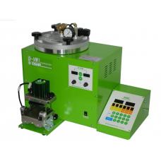 Eishin Digital Wax Injector