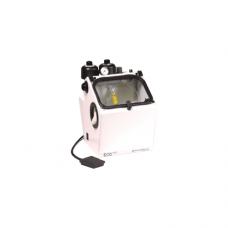 Bailo Sand Blaster Machine S-06606