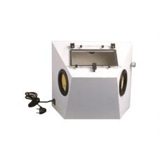 Bailo Sand Blaster S-06604