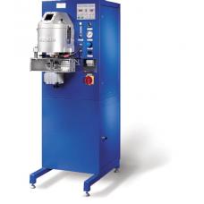 CC-400 Indutherm Casting Machine