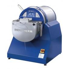 MC-100V Indutherm Casting Machine