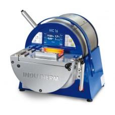 MC-16 Indutherm Casting Machine