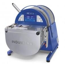 MC-60 Indutherm Casting Machine