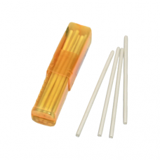 THERMOCOUPLE PROTECTION COVER UP TO 1400°