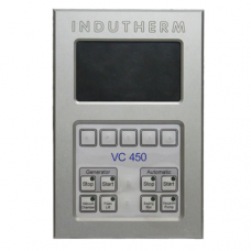 OPERATING PANEL BOARD(VC400/450/480/)