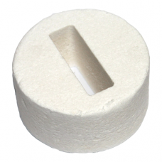 DIE INSULATION FOR RECTANGULAR 65X20MM