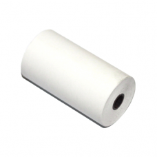 PRINTER PAPER FOR THERMO PANEL