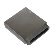 DIE SHEET 10X60MM