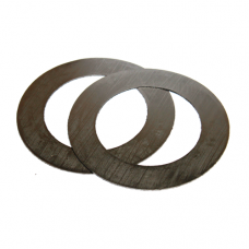 5 INCH CARBON GASKET