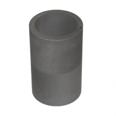 Graphite Crucible For (V)CC-400