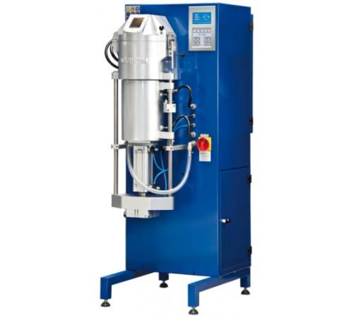 VC-450 Vacuum Pressure Indutherm