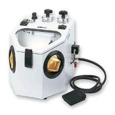 Bailo Sand Blaster Machine S-06615