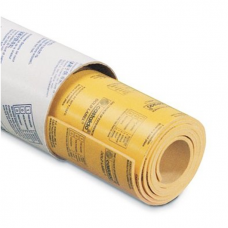 GOLD LABLE YELLOW ROLL CASTALDO