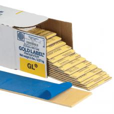 GL111 GOLD LABLE STRIP CASTALDO