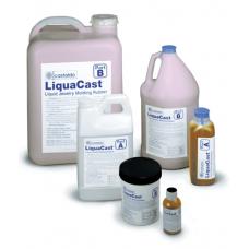 LC12 Liqua cast castaldo-500Gm