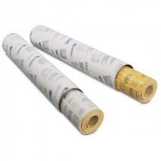 GL102 GOLD LABLE WHITE ROLL CASTALDO