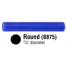 B-875 BLUE FERRIS RING WAX