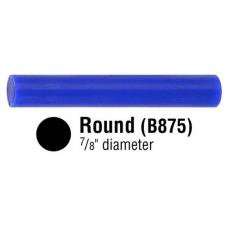 B-875 BLUE FERRIS RING WAX