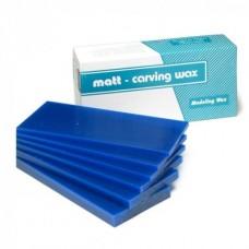 CA2773-Matt Wax Slice-Blue