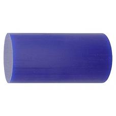 DRB-4 ROUND BLUE BAR FERRIS WAX