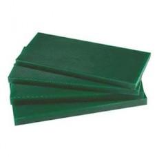 FERRIS SLICE WAX GREEN