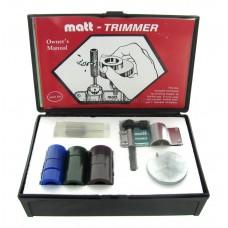 CA2880-Matt Trimmer